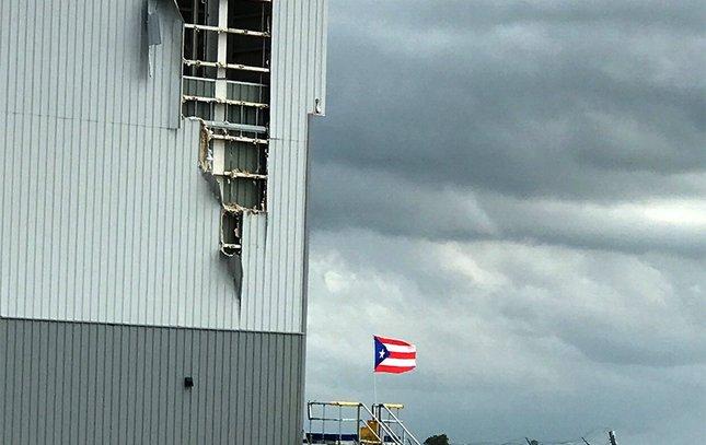 10102017_Puerto_Rico_mission3