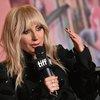 10112017_Lady_Gaga_AP