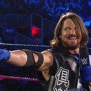 101216_styles_WWE