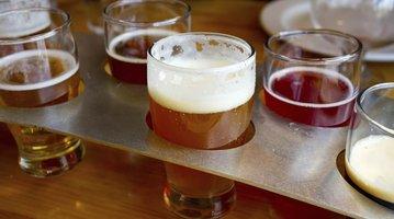 10122015_craft_beer_iStock