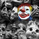 10122016_clown_costume_mask_iStock