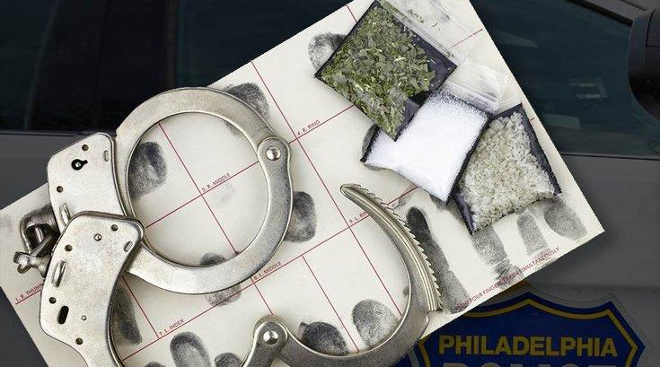 10132016_marijuana_police_istock