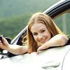 10132016_young_female_driver_iStock