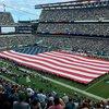 101416_eagles-flag
