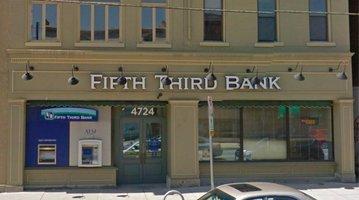 10142015_Fifth_Third_Bank_GM