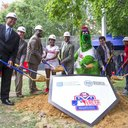 10142015_phillies_groundbreaking