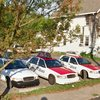 10162015_montco_taxi_glenside