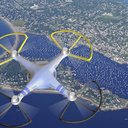 10172015_drone_aerial_iStock