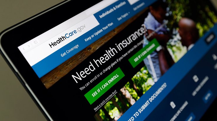 10172017_Obamacare_Web_site_AP