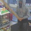 101816_robberies_NEP.jpg