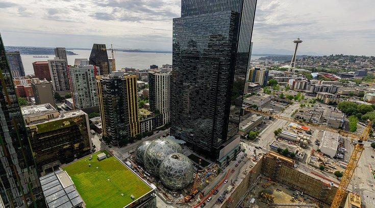 10182017_AmazonCampusAerials