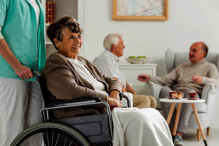 10182017_nursing_home_iStock