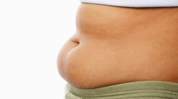 10192015_obese_moms_iStock
