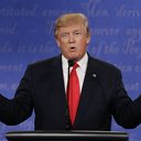 1192016_Donald_Trump_debate_AP