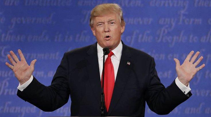 1192016_Donald_Trump_debate_AP