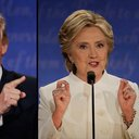 10192016_Trump_Clinton_Debate_AP