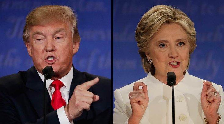10192016_Trump_Clinton_Debate_AP