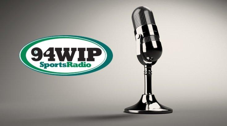 102016_WIP-radio-Mic