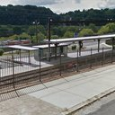 10202015_SEPTA_wissahickon_GM