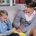 10202015_family_therapy_iStock