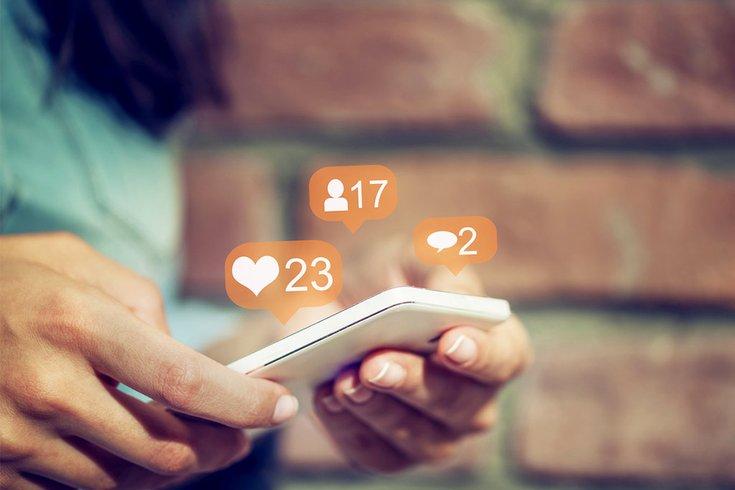 10202017_Social_Media_iStock
