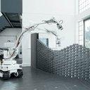 10212015_construction_robot