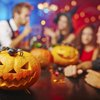 102416_halloween_philly