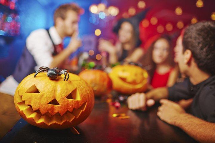 halloween freebies 2016 philadelphia area