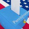 10242017_Pennsylvania_Elections