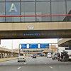 Philadelphia International Airport PHL