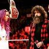 102516_mickfoley_WWE