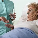 10252015_pain_relief_hospital_iStock