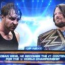 102616_wwesmackdown_WWE