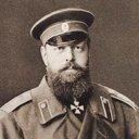 10272015_Tsar_Alexander_III