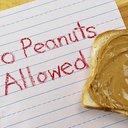 10272015_peanut_allergy_iStock