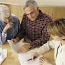 10272015_seniors_finances_iStock