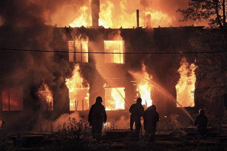 10282016_House_Fire_Generic_iStock