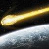 10292015_asteroid_iStock