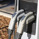 10292015_electric_car_charger_iStock