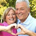 10292015_heart_seniors_iStock