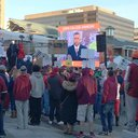 10312015_GameDay_crowd_Temple