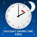 10312015_daylight_savings_ends