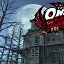 10312015_haunted_house_owls