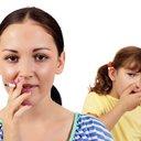 10312015_mom_smoker_iStock