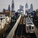 10312016_El_train_West_Philly_AP