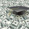 10312016_student_loan_debt_iStock