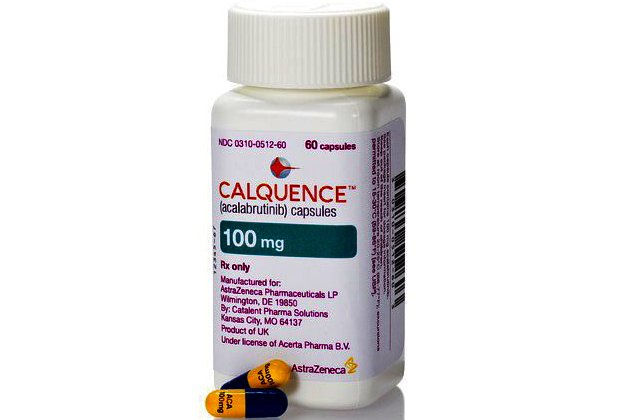 10312017_Calquence_AP