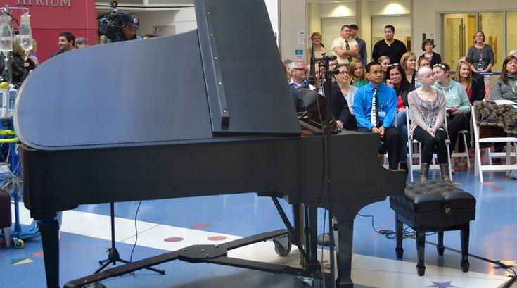 chop piano