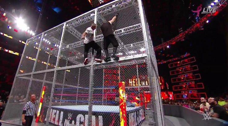 10917_WRESTLING_WWE