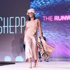 Hughe - CHOP 2018 Daisy Days Fashion Show